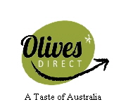 OlivesDirectLogo-Colour